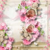 baby love 1