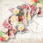 floral whisper