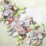 air floral