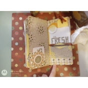 TN Trifold Junk Journal 8