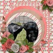 Hogs & Kisses 2