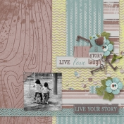 Live Your Story 01