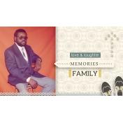 Memorial Slideshow (3)