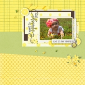 Lemon Squeezy (1)