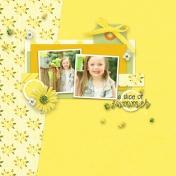 Lemon Squeezy (2)