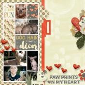 Puppy Love (4)