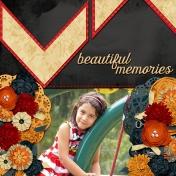beautifull memories