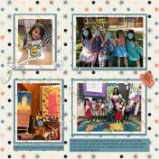 School Photos page 2