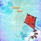 Symbology- Kite