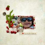 sweet cherry 1