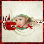 sweet cherry 2