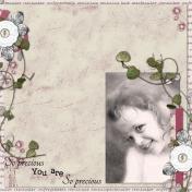 je t'aime maman 3