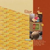 Elise3