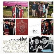 Graduation 2014 R