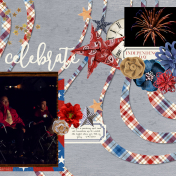 Celebrate_