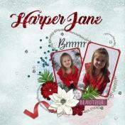 Harper Jane