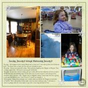 January 2013 p.4