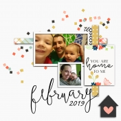 February 2019 cover page