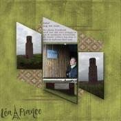 Plompe toren 1