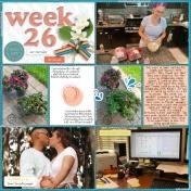 2020 Week 26 L