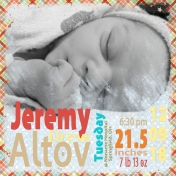 Baby Boy 002