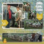 Mud Game '08