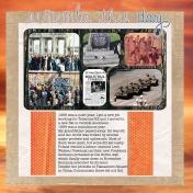 Day 26 1989 World Revolution