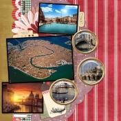 Day 88 AO Venice Italy