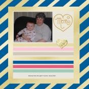 Hearts 2- Hearts Page the way I make them