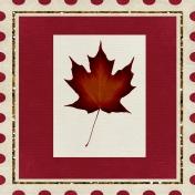 Happy Holidays from Canada