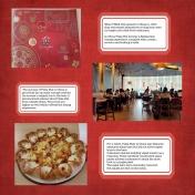 Pizza Hut in China