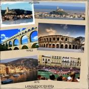 Languedoc Riviera Number 1