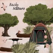 Back 2 Nature