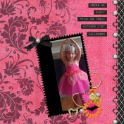 challenge boo kit nov 30