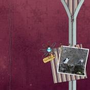 challenge paper clips jan 17 2013