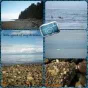 Vancouver Island 1