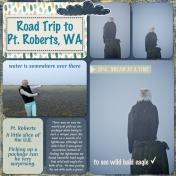 Pt.Roberts