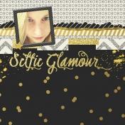Selfie Glamour