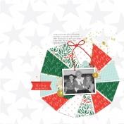 Gigi Christmas