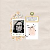 Glasses | Sahin Designs
