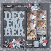 Ally Carlisle Dec2020