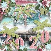 Larnaca December 2020-2