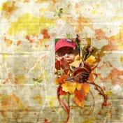 Fall Tales