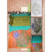 Artful Journey