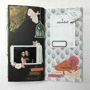 Sahin Designs Life, Love And Soul
