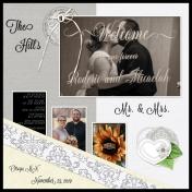 MCF Wedding Pg 1