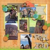 PHX Zoo