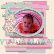 Adeline May