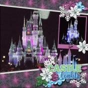Castle Lights