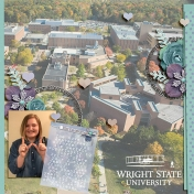 Wright State